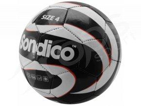 Fotbalový míč Sondico