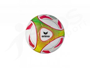 Fotbalový míč Erima Hybrid Training