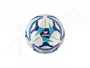 fotbalovy mic erima allround training velikost 5