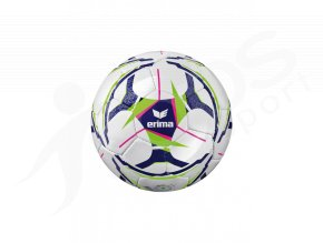 fotbalovy mic erima allround training modry