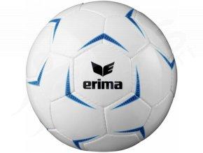 Fotbalový míč Erima Majestor Lite 350g