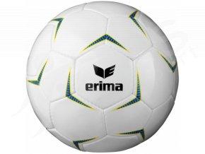 Fotbalový míč Erima Majestor Lite 290g
