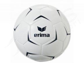 Fotbalový míč Erima Majestor Training
