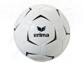 Fotbalový míč Erima MAJESTOR MATCH