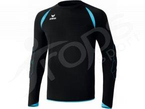 Fotbalový brankářský dres Erima Tanaro