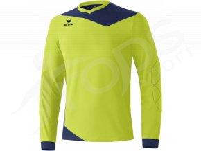 Fotbalový brankářský dres Erima Glasgow