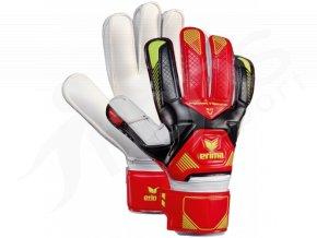 Brankářské rukavice ERIMA Premier Training 2.0