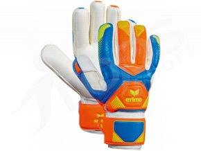 Brankářské rukavice ERIMA Premier Match