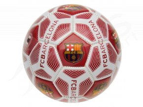 fotbalovy mini mic fc barcelona