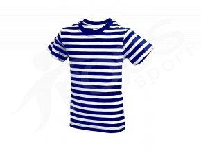 detske namornicke tricko sailor