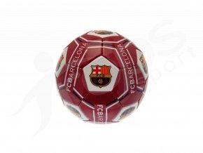 fotbalovy mic fc barcelona