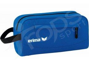Toaletní taška Erima CLUB 5