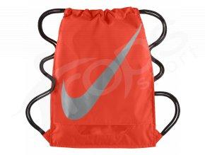 Sáček na boty Nike FB GYMSACK