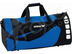 Sportovní taška Erima CLUB 5