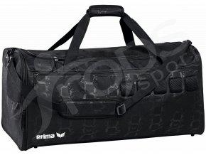Sportovní taška Erima GRAFFIC 5