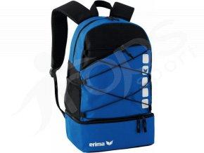 Multifunkční batoh Erima CLUB 5