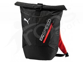 Batoh Puma evoSPEED BACKPACK