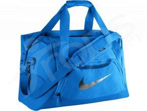 Sportovní taška Nike SHIELD DUFFEL
