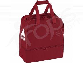 fotbalova taska adidas s botnikem