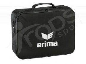 Zdravotnický kufr ERIMA