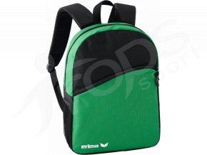 Sportovní batoh Erima CLUB 5