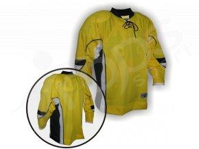 Hokejový dres ALLSTARS / NHL
