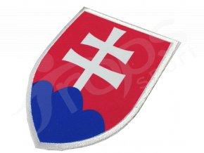 nasivka znak slovensko 50x60 mm