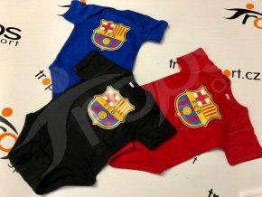 detske body fc barcelona domaci