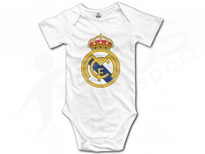 detske body real madrid