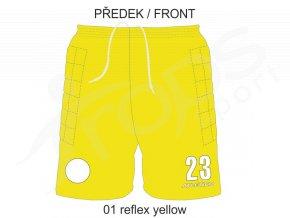 br trenky oblak yellow 01