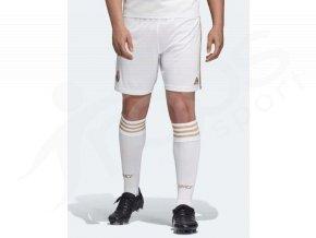 fotbalove trenyrky adidas real madrid domaci 16 17