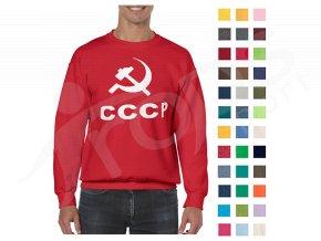 mikona clasic cccp4