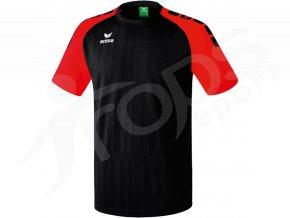 fotbalovy dres erima tanaro 2 0