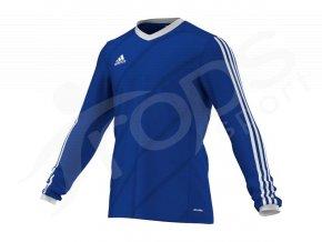 fotbalovy dres adidas tabela 14 dr 4