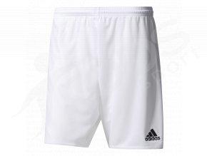 fotbalove trenyrky adidas parma 16