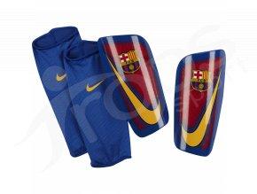 fotbalove chranice nike fc barcelona