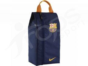 taska na kopacky nike fc barcelona