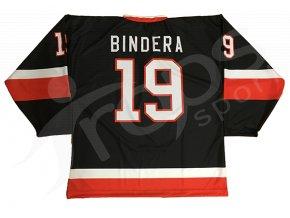 hokejovy dres top cerny (2)