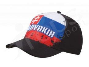 ksiltovka slovakia