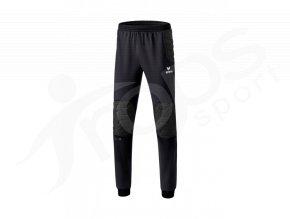 brankarske kalhoty erima kevlar