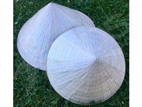 vietnamsky klobouk