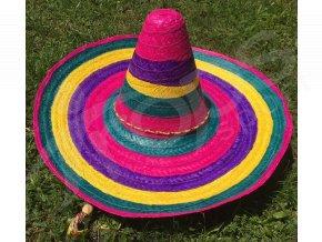 mexicke sombrero