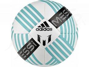 fotbalovy mini mic adidas messi