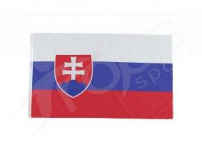 vlajka sk