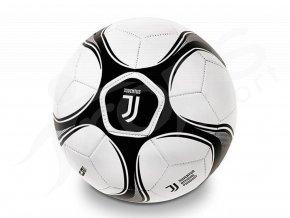 fotbalovy mic adidas juventus turin