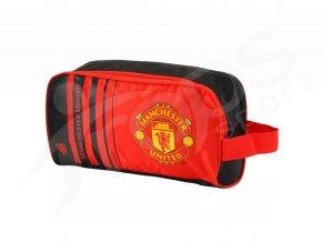 taska na kopacky manchester united