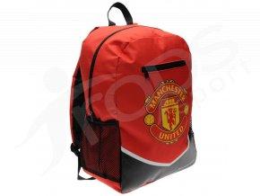 fotbalovy batoh manchester united