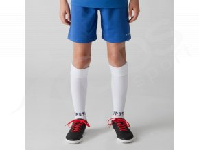 detske fotbalove trenyrky kipsta modre