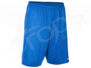 basketbalove sortky tarmak sh100 modre