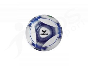 fotbalovy mic erima hybrid training 350 oranzova